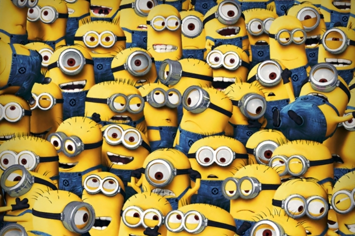 minion-rush-wallpaper-hd