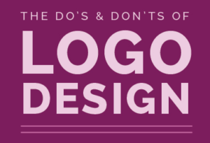 Are you a designer? want to go far with others wearing your brand? check this blog out....