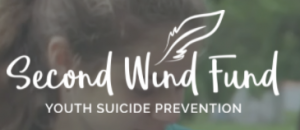 Connect with Colorado's source for mental health assistance!
